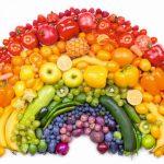 Salute e Alimentazione dei Bambini